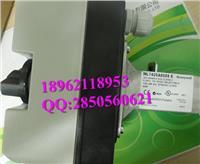 Honeywell电动调节阀执行器原装正品 ML7420A8088E ML7420A8088E