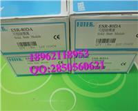 台湾阳明fotek固态继电器原装正品 ESR-80DA ESR-80DA