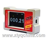 高精度數顯傾角儀角度儀 JL410/420