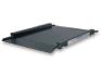 PUA574 碳鋼型超低臺面平臺秤  PUA574 碳鋼型超低臺面平臺秤