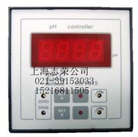意大利B&C(匹磁)PH7615 pH控制器,PH7615 pH计,PH7615 pH监控仪 意大利B&C(匹磁)PH7615 pH控制器,PH7615 pH计,PH7615 pH监控仪