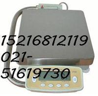 JY5002,JY6002,JY10002,JY12002电子天平 JY5002,JY6002,JY10002,JY12002