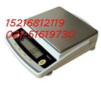 良平YP15K-1,YP-15K,YP20K,YP15K-05,YP20K-05,电子秤 YP15K-1,YP-15K,YP20K,YP15K-05,YP20K-05
