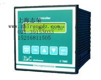 C7685.001电导率控制器,C7685.001电导率变送器 C7685.001电导率控制器,C7685.001电导率变送器