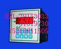 意大利B&C(匹磁)C7635电导率的测定 ,C7635电导率测试仪 ,C7635电导率仪 意大利B&C(匹磁)C7635电导率的测定 ,C7635电导率测试仪 ,C7635电导率仪