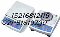 FX-120i,FX-200i, FX-2000i,FX-3000 i,FX-300i,FX-1200i,精密天平 FX-120i,FX-200i, FX-2000i,FX-3000 i,FX-300i,FX-120