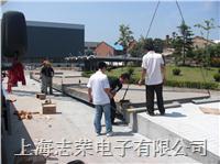 5噸地上衡、10噸地上衡、20噸地上衡、30噸地上衡 SCS
