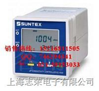 pc-3050,pc-3030a, pc-3110rs,上泰PH/ORP计,SUNTEX pc-3050,pc-3030a, pc-3110rs