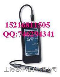 sc-110,sc-2300,sc110,sc2300,上泰电导率仪 sc-110,sc-2300,sc110,sc2300