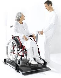 资溪轮椅秤,宜黄座椅秤,广昌轮椅电子秤 SCS