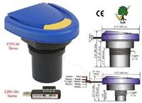 CT05-01,LU11,Flowline液位計 CT05-01,LU11,Flowline液位計