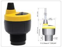 DX10-01,DL10-01,Flowline液位計 DX10-01,DL10-01,Flowline液位計