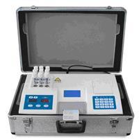 5B-2(H),5B-3B(N)水质分析仪 5B-2(H),5B-3B(N)水质分析仪