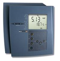 inoLab cond 7310电导率分析仪 inoLab