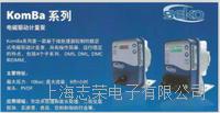 tekna计量泵,seko中国 tekna计量泵,seko中国