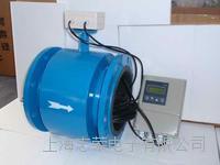 电磁流量计安装要求 dn100