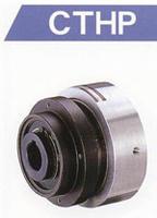 日本ASAHI-CTHP气动齿式(牙嵌式)离合器 CTHP2 CTHP16 CTHP25 CTHP38 CTHP55 CTHP75 CTHP130
