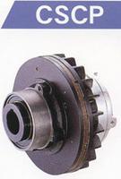 日本旭精工ASAHI-CSCP型气动离合器 CSCP2 CSCP5,X CSCP10,X CSCP40,X CSCP60 CSCP100