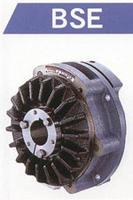 日本旭精工ASAHI-BSE气动刹车、弹簧制动器(常闭式) BSE7-608 BSE16-608 BSE35-608,X BSE60-608,X
