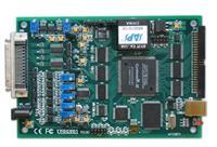 USB2811-定時計數器卡、模擬量輸入卡、USB2811采集卡