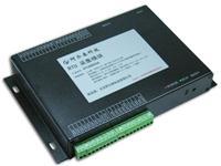 RTU6603   RTU多功能采集器
