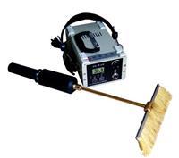 DJ-6B型电火检测仪