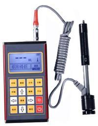 科电YD-1000B便携式硬度计 YD-1000B