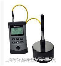 科电YD-3000A便携式硬度计