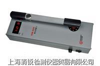 科电HM-600A黑白密度计