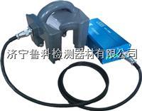 LKXN便携充电式旋转磁场探伤仪 逆变交叉、旋转磁场探伤仪 LKXN