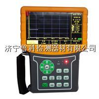 LKUT710数字式超声波探伤仪 武汉中科超声波探伤仪