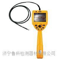 LK-50工业内窥镜 电控高清工业内窥镜 便携式内窥镜