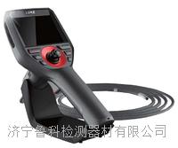 LK-40工业内窥镜 便携式工业视频电子内窥镜 内窥镜厂家