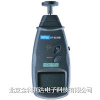 DT-6235B接触转速表 DT-6235B