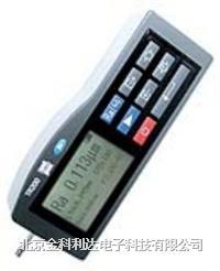 TR200手持式粗糙度仪|时代TR200手持式粗糙度仪 TR200