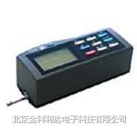 TR220手持式粗糙度仪|时代手持式粗糙度仪 TR220