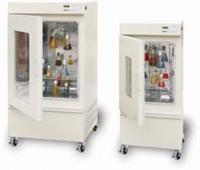ZSD-A1160曲线控制十段编程生化培养箱 ZSD-A1160