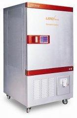 SII400低温强光照培养箱 SII400
