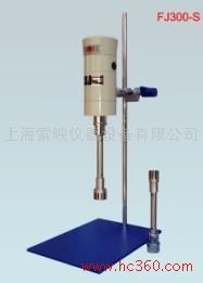 JB200-S数显强力电动搅拌机 JB200-S