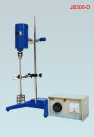 JB300-D强力电动搅拌机 JB300-D
