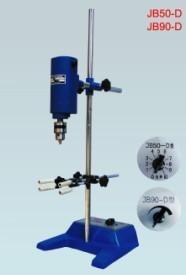 JB90-D强力电动搅拌机 JB90-D