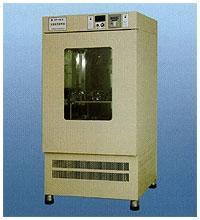 HZP-250全温振荡培养器 HZP-250