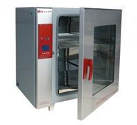 BPX-162电热恒温培养箱 BPX-162