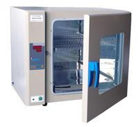 HPX-9272MBE电热恒温培养箱 HPX-9272MBE