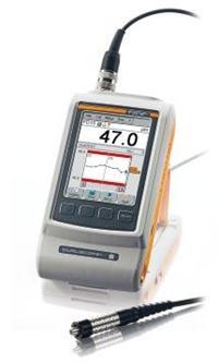 FMP100涂层测厚仪 FMP100