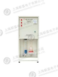 KDN-AZ定氮仪 KDN-AZ