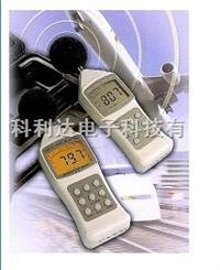数字噪音计|数字声级计|噪音仪|音量计 数字噪音计