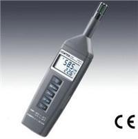 CENTER-316数字温湿度计 CENTER-316