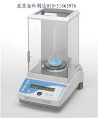 梅特勒电子分析天平110g/0.1mg(0.0001g)AL104 AL104