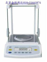 BSA224S-CW赛多利斯电子分析天平内校220g/0.1mg BSA224S-CW